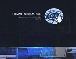 pc-mac-informatique